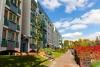 Wohngebiet Altenburg Nord - Albert-Levy-Straße 33-40