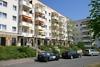 Wohngebiet Altenburg Nord - Elie-Wiesel-Straße 51-53