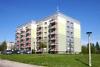 Wohngebiet Altenburg Nord - Nordplatz 16 (seniorengerechtes Wohnen)