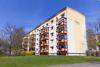 Eschenstraße 17-24