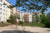 Wohngebiet Altenburg Nord - Albert-Levy-Straße 41-50