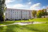 Wohngebiet Altenburg Nord - Albert-Levy-Straße 113-116