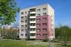 Wohngebiet Altenburg Nord - Albert-Levy-Straße 1