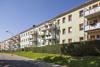 Wohngebiet Lerchenberg - Terrassenstraße 30-34