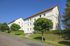 Wohngebiet Lerchenberg - Am Lerchenberg 6 und 8