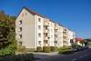 Wohngebiet Lerchenberg - Franz-Mehring-Straße 7-11