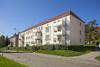 Wohngebiet Lerchenberg - Terrassenstraße 36, 38
