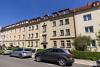 Wohngebiet Dichterviertel - Körnerstraße 13
