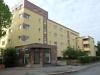 Uhlandstraße 14-18