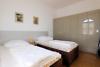 Gästewohnung Terrassenstraße 8 Souterrain rechts_Sz_2 -