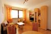 Gästewohnung Bonhoefferstraße 8_Wohnzimmer -