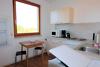 Gästewohnung S.-Flack-Str. 35_Küche -