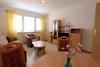 Gästewohnung Pappelstraße 48 - Wohnzimmer -