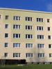 Gästewohnung Pappelstraße 48 - Außenansicht -