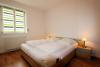 Gästewohnung Terrassenstraße 8 EG - Schlafzimmer -
