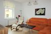 Gästewohnung Paditzer Straße 32 - Wohnzimmer -