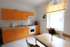 Gästewohnung Paditzer Straße 32 - Küche -