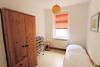 Gästewohnung Paditzer Straße 32 - Schlafzimmer 2 -