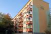 Gästewohnung Eschenstraße 19 - Außenansicht -