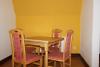 Gästewohnung Schloss 8 Küche -