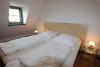 Gästewohnung Schloss 8 Schlafzimmer -